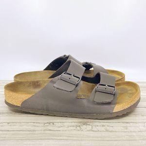 Birkenstock Shoes - BIRKENSTOCK ARIZONA BS